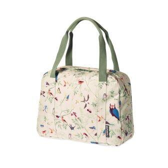 Basil WANDERLUST-CARRY ALL BAG