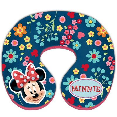 Disney Minnie Mouse nyakpárna