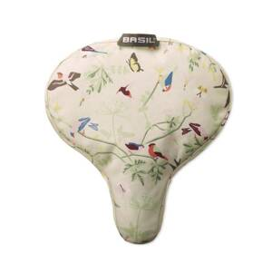 Basil WANDERLUST-SADDLE COVER