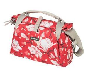 Basil MAGNOLIA CITY BAG