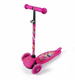 Disney Minnie Mouse háromkerekű roller