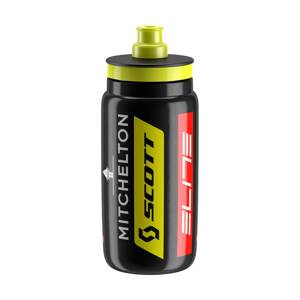 Fľaša FLY MITCHELTON-SCOTT 550 ml