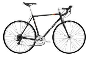 PURE Road - Drop Bar : Veleta 56/L