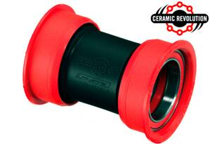 FSA PF30 Ceramic Road