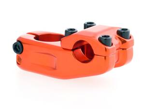 Stucni BeFly BMX Impact, Orange