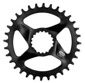 MTB lánckerék FSA Comet Direct Mount MegaTooth 32t [1x11]