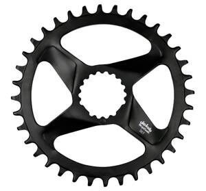 MTB lánckerék FSA Comet Direct Mount MegaTooth 36t [1x11]