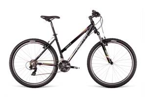 Bicykel Dema PEGAS LADY 1.0 black 16""
